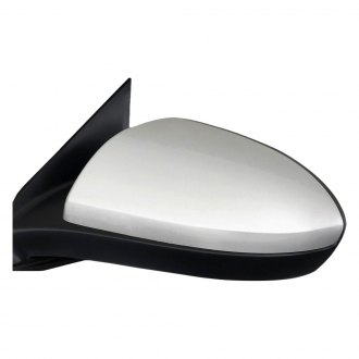 K-Metal® - Power Side View Mirror (Non-Heated, Non-Foldaway)