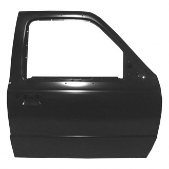 K-Metal® - Front Passenger Side Door Shell