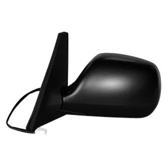 K-Metal® - Power Side View Mirror (Non-Heated, Foldaway)