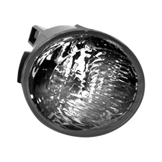 K-Metal® - Driver Side Replacement Back Up Lamp