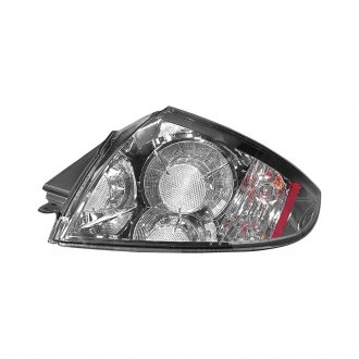 6518392_6 2008 mitsubishi eclipse custom & factory tail lights carid com  at mifinder.co
