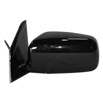K-Metal® - Power Side View Mirror (Non-Heated)