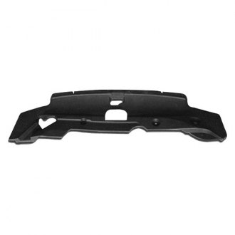 K-Metal® - Front Upper Panel Molding Support Cover
