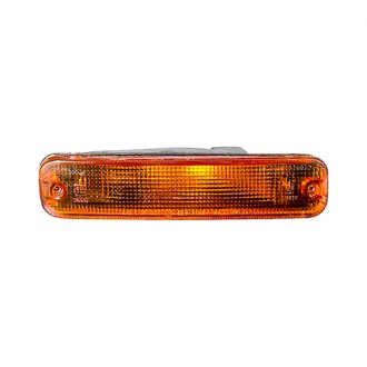 K-Metal® - Replacement Turn Signal Light