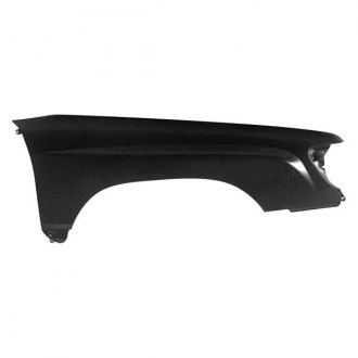 New Front Left Driver Side Fender For 2003-2005 Subaru Forester SU1240123