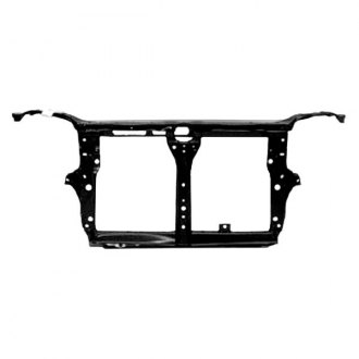 K-Metal® - Radiator Support