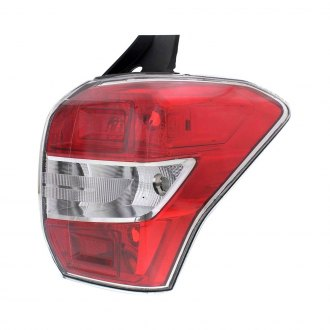 6783392_6 2015 subaru forester custom & factory tail lights carid com  at bakdesigns.co