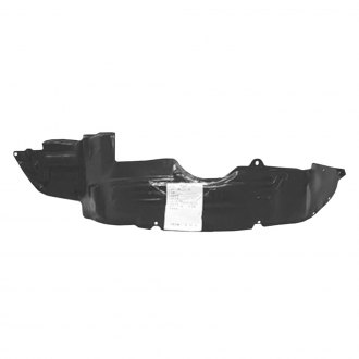 K-Metal® - Front Driver Side Fender Liner
