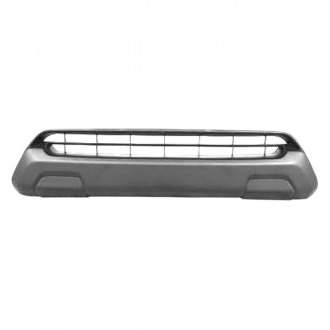 K-Metal® - Front Lower Bumper Grille