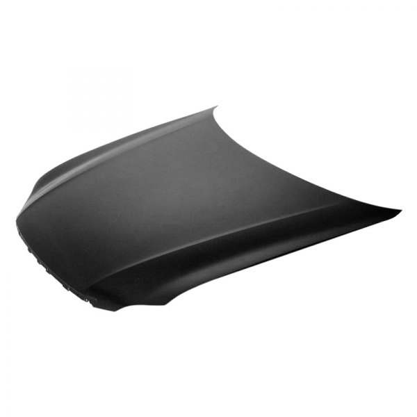 2006 Toyota Avalon Exterior: Toyota Avalon 2006 Hood Panel