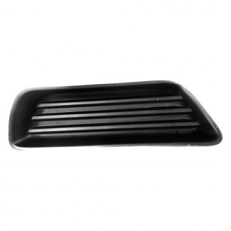 K-Metal® - Passenger Side Replacement Fog Light Cover