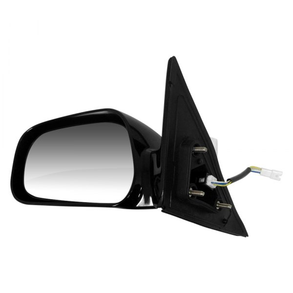 k metal toyota camry usa built 2002 2006 power side view mirrors. Black Bedroom Furniture Sets. Home Design Ideas
