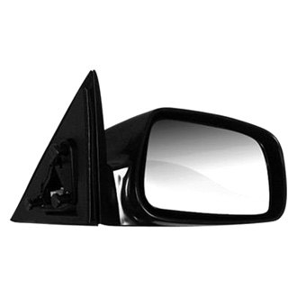 K-Metal® - Power Side View Mirror (Non-Foldaway)
