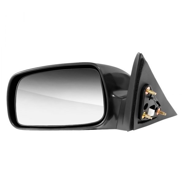 k metal toyota camry 2009 power side view mirror. Black Bedroom Furniture Sets. Home Design Ideas