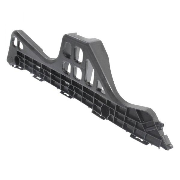 k metal toyota prius v 2013 rear bumper cover side support bracket. Black Bedroom Furniture Sets. Home Design Ideas