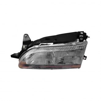 K-Metal® - Replacement Headlight