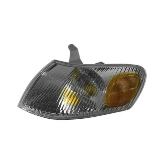 K-Metal® - Replacement Turn Signal / Parking / Side Marker Light