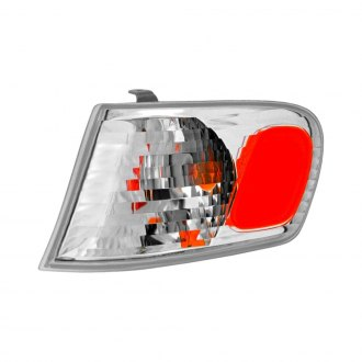 K-Metal® - Replacement Turn Signal / Corner Light