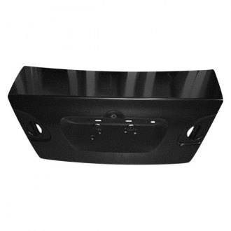 K-Metal® - Trunk Lid