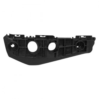 K-Metal® - Front Bumper Cover Side Support