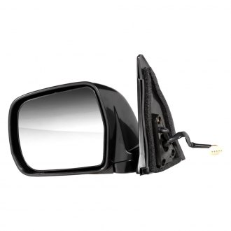 K-Metal® - Power Side View Mirror (Foldaway)
