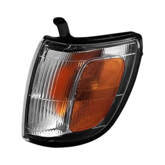 K-Metal® - Replacement Parking / Clearance Light