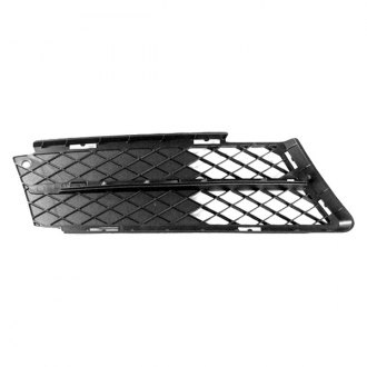 K-Metal® - Replacement Front Bumper Grilles