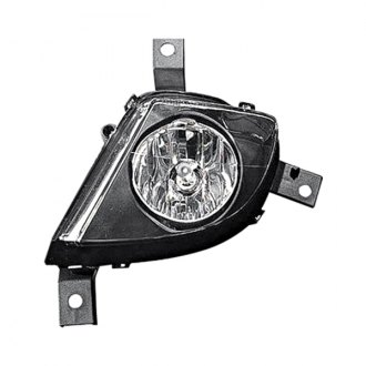 K-Metal® - Replacement Fog Lights