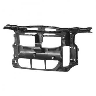 K-Metal® - Radiator Support Assembly