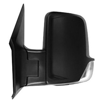 K-Metal® - Power Side View Mirror (Heated)