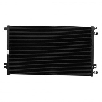 K-Metal® - Replacement A/C Condenser