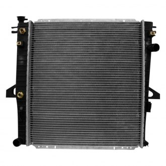 2003 ford sport trac replacement engine cooling parts. Black Bedroom Furniture Sets. Home Design Ideas