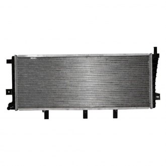 K-Metal® - Inverter Cooler