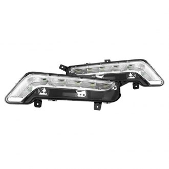 K-Metal® - Replacement Daytime Running Lights