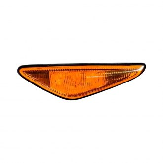 K-Metal® - Factory Replacement Side Marker Lights