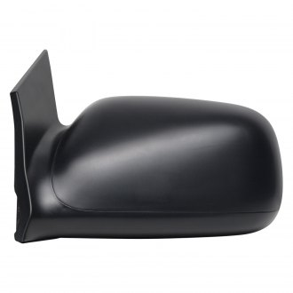 K Source® - Side View Mirror