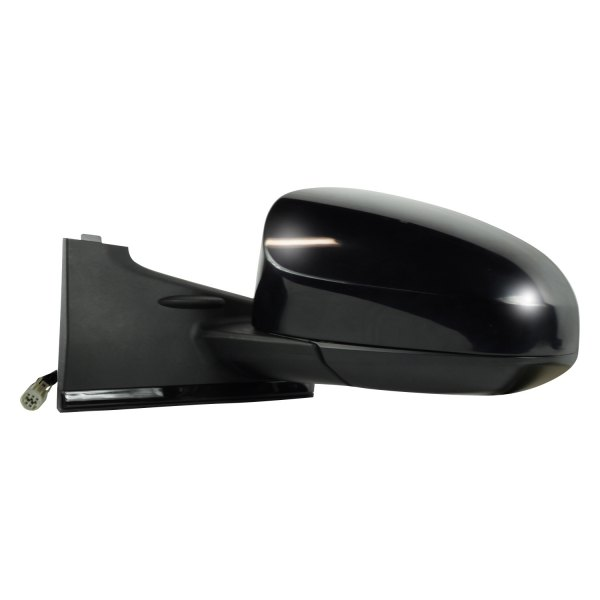 Genuine Toyota 87940-47500 Rear View Mirror Assembly