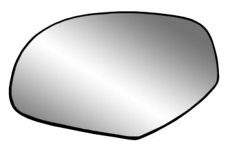 K Source® - Replacement Glass
