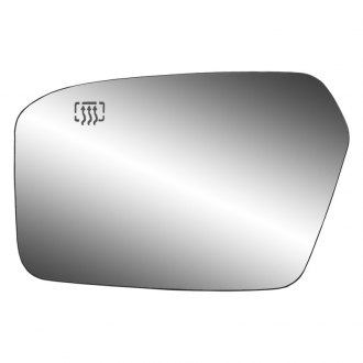 K Source® - Power Mirror Glass