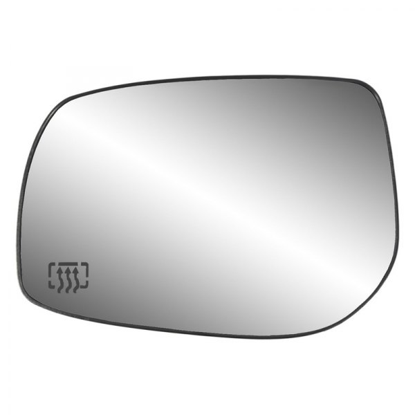 K Source 174 Toyota Corolla Usa Built For Power Mirror 2010