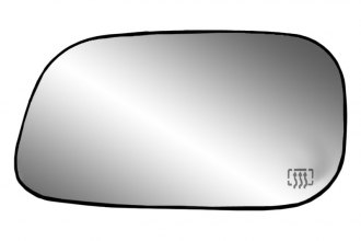 K Source® - Side Mirror Glass