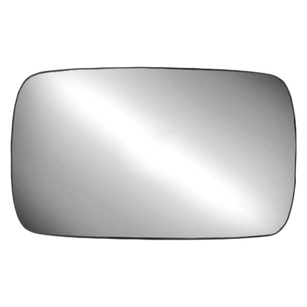 K source bmw 528i 540i sedan for power mirror 1998 for Mirror source