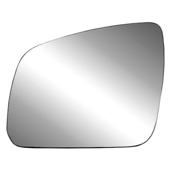K source mercedes c300 c350 c63 amg for power for Mercedes benz c300 side mirror glass