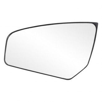 2012 Nissan Sentra Replacement Mirror Glass Carid Com