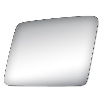 K Source® - Manual Mirror Glass (Non-Heated)