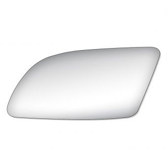 K Source® - Manual Mirror Glass (Non-Heated, Non-Foldaway)