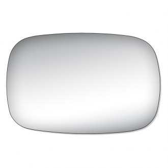 K Source® - Manual Mirror Glass