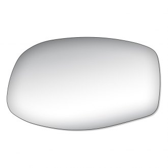 K Source® - Power Mirror Glass (Non-Heated)