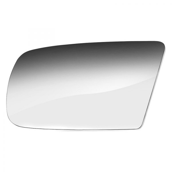 K Source® - Driver Side Replacement Flat Glass