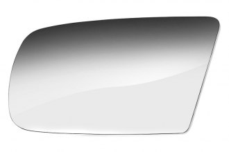 K Source® - Side Mirror Glass Replacement